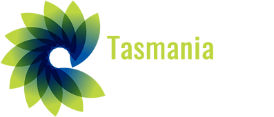 Accommodation Tasmania Logo