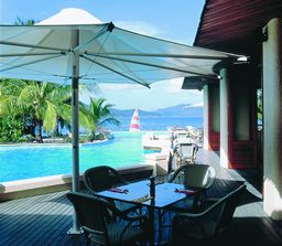 Hamilton Island Resort - Accommodation Tasmania