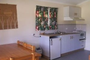 Halliday Bay Resort - Accommodation Tasmania