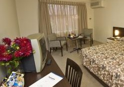 Best Western Wesley Lodge - Accommodation Tasmania