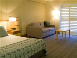 Coogee Bay Hotel - Accommodation Tasmania