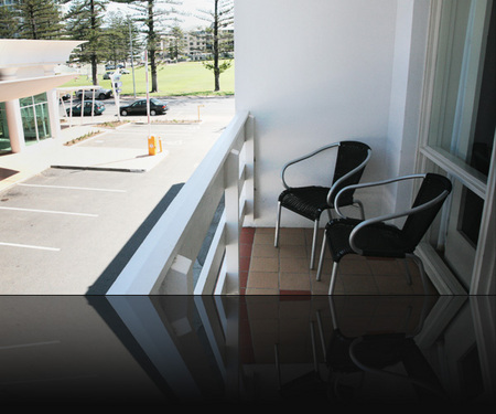 Watermark Glenelg - Accommodation Tasmania