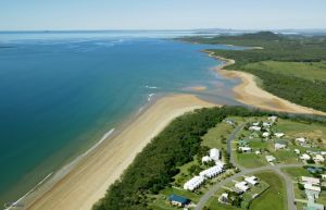 SeaEagles Beach Resort - Accommodation Tasmania