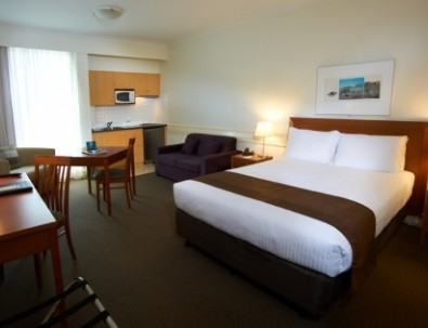 Quest Beaumont Kew - Accommodation Tasmania