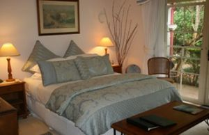 Noosa Valley Manor - Bed And Breakfast - Accommodation Tasmania