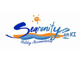 Searenity Holiday Accommodation - Accommodation Tasmania