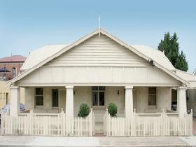 Seaside Semaphore Holiday Accommodation - Accommodation Tasmania