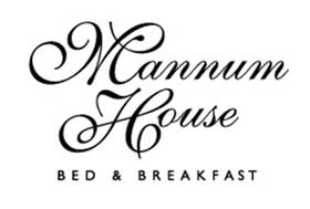 Mannum House Bed And Breakfast - Accommodation Tasmania