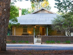 Mill Cottage Loxton - Accommodation Tasmania