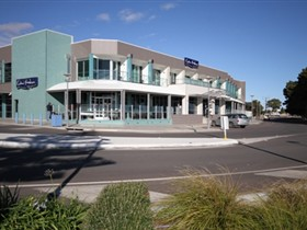 Ceduna Foreshore Hotel Motel - Accommodation Tasmania