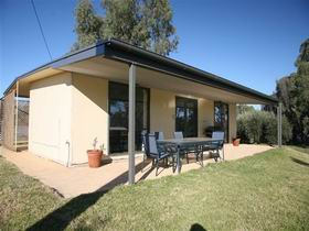 Toolunka Estate Cottage - Accommodation Tasmania