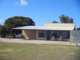 Seaview Cottage Ceduna - Accommodation Tasmania