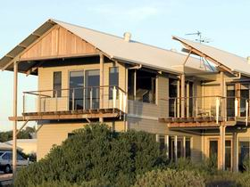 Tipara - Accommodation Tasmania