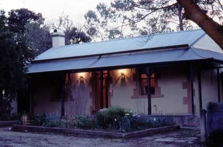 Walnut Cottage - Accommodation Tasmania