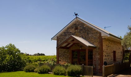 Strathlyn Bed and Breakfast - Accommodation Tasmania