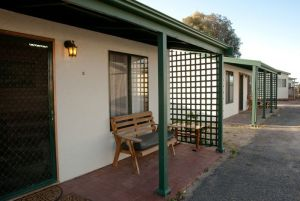 Moonta Bay Road Cabins and Cottages - Accommodation Tasmania