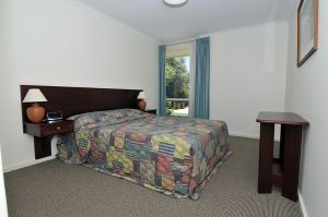Norwood Apartments Donegal Street - Accommodation Tasmania