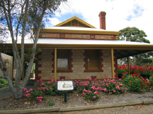 Clydesdale Cottage BB - Accommodation Tasmania