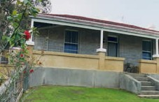 Naracoorte Cottages - Limestone View - Accommodation Tasmania