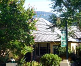 Retrospect Bed and Breakfast - Accommodation Tasmania