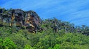 Arundel of Kangaroo Valley - Accommodation Tasmania