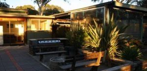 Banksia Park Cottages - Accommodation Tasmania