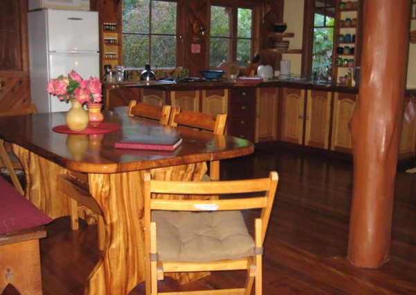 Black Sheep Farm Guest House - Accommodation Tasmania