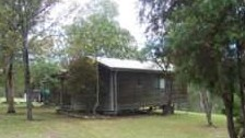 Bellbrook Cabins - Accommodation Tasmania