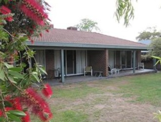 Murray Lodge Holiday Units - Accommodation Tasmania