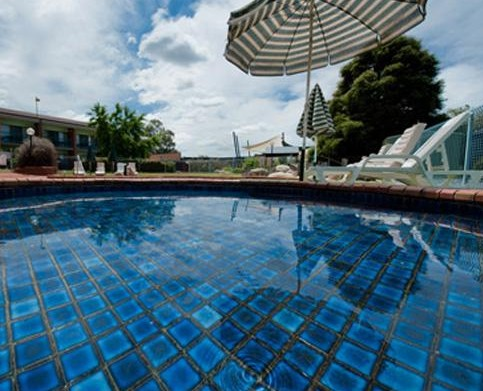 ClubMulwala Resort - Accommodation Tasmania