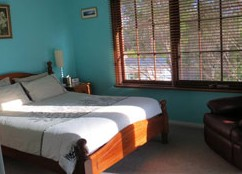 Austinmer Gardens Bed and Breakfast - Accommodation Tasmania