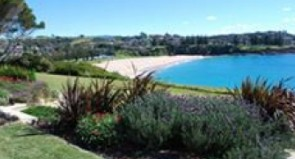 Beachfront Apartment Kiama - Accommodation Tasmania