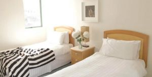 AeA The Coogee View Beachfront Serviced Apartments - Accommodation Tasmania