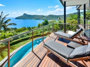 Whitsunday Holidays - Accommodation Tasmania