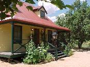 Treasured Memories Accommodation - Accommodation Tasmania