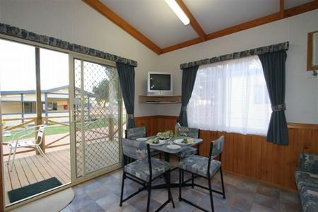 BIG4 Ceduna Tourist Park - Accommodation Tasmania