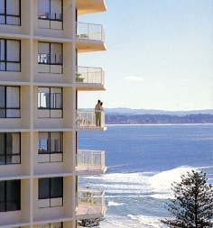 Carool Holiday Apartments - Accommodation Tasmania