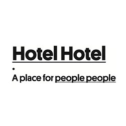 Hotel Hotel - Accommodation Tasmania