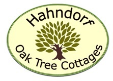 Hahndorf Oak Tree Cottages - Accommodation Tasmania