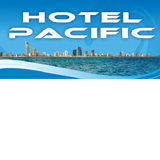 Hotel Pacific - Accommodation Tasmania