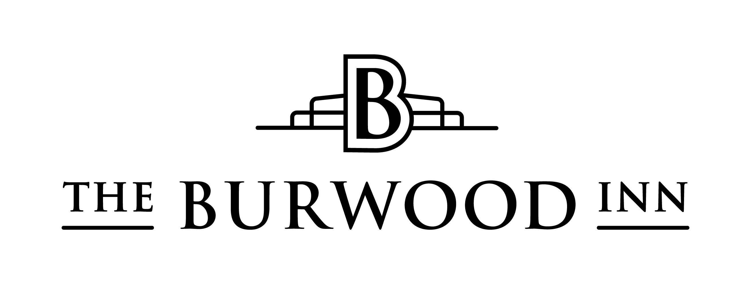 Burwood Inn Hotel - Accommodation Tasmania