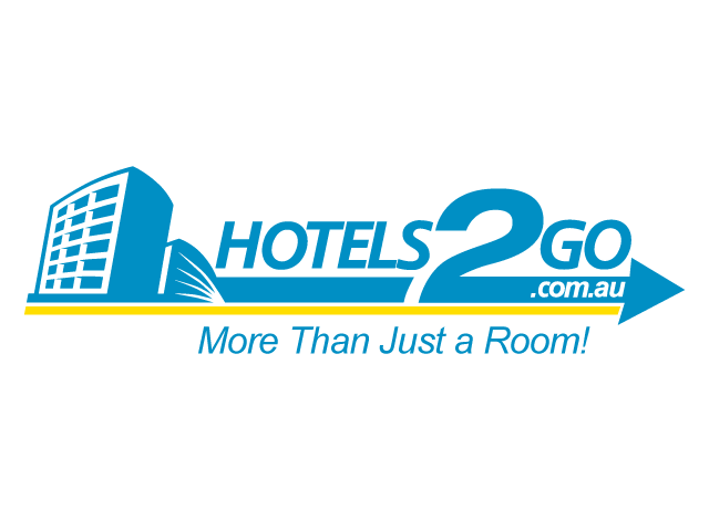 Hotels 2 Go - Accommodation Tasmania