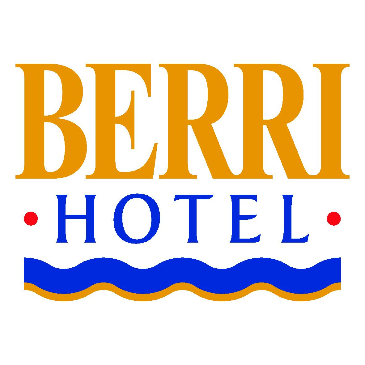 Berri Hotel - Accommodation Tasmania
