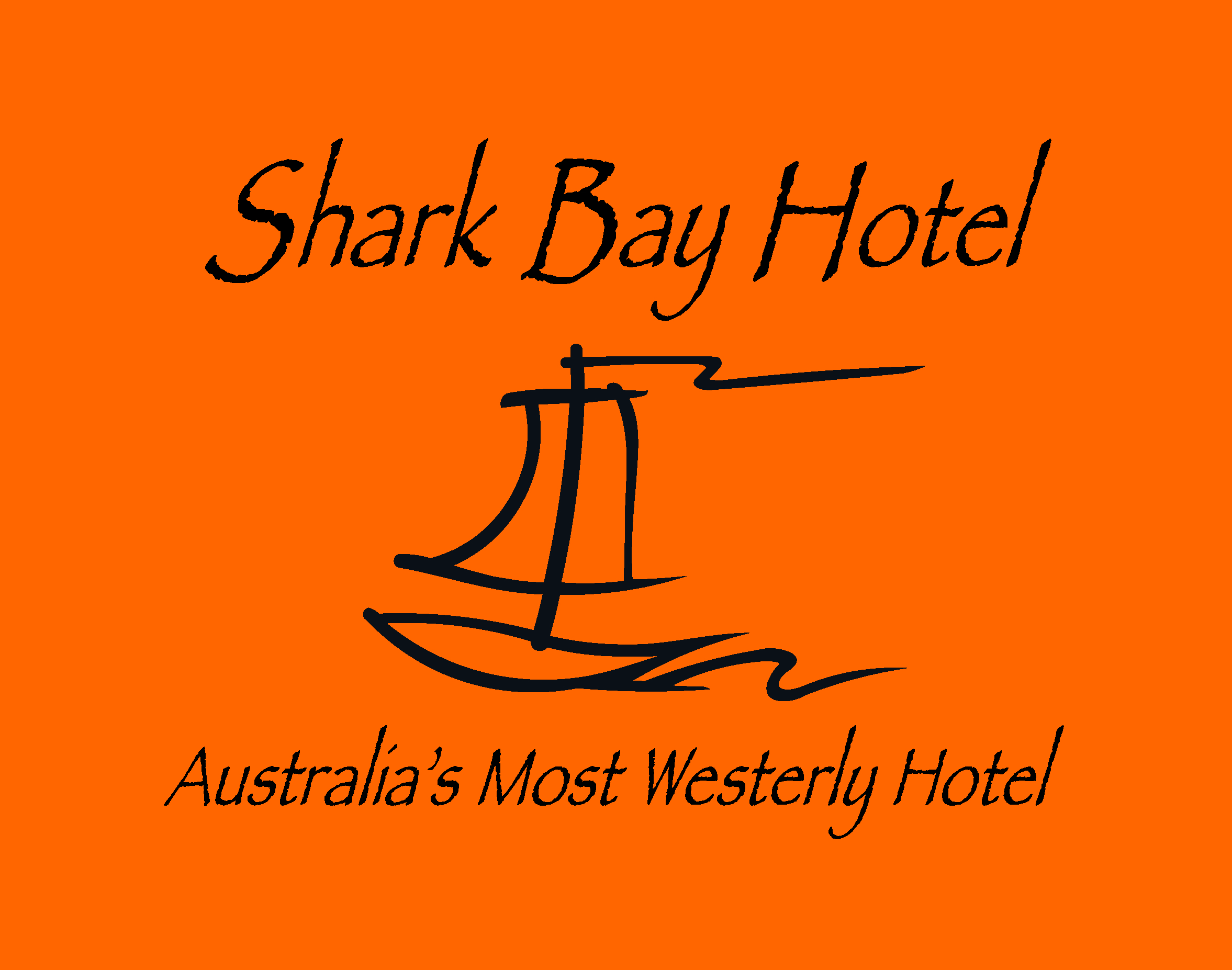 Shark Bay Hotel - Accommodation Tasmania