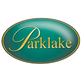 Quality Hotel Parklake - Accommodation Tasmania
