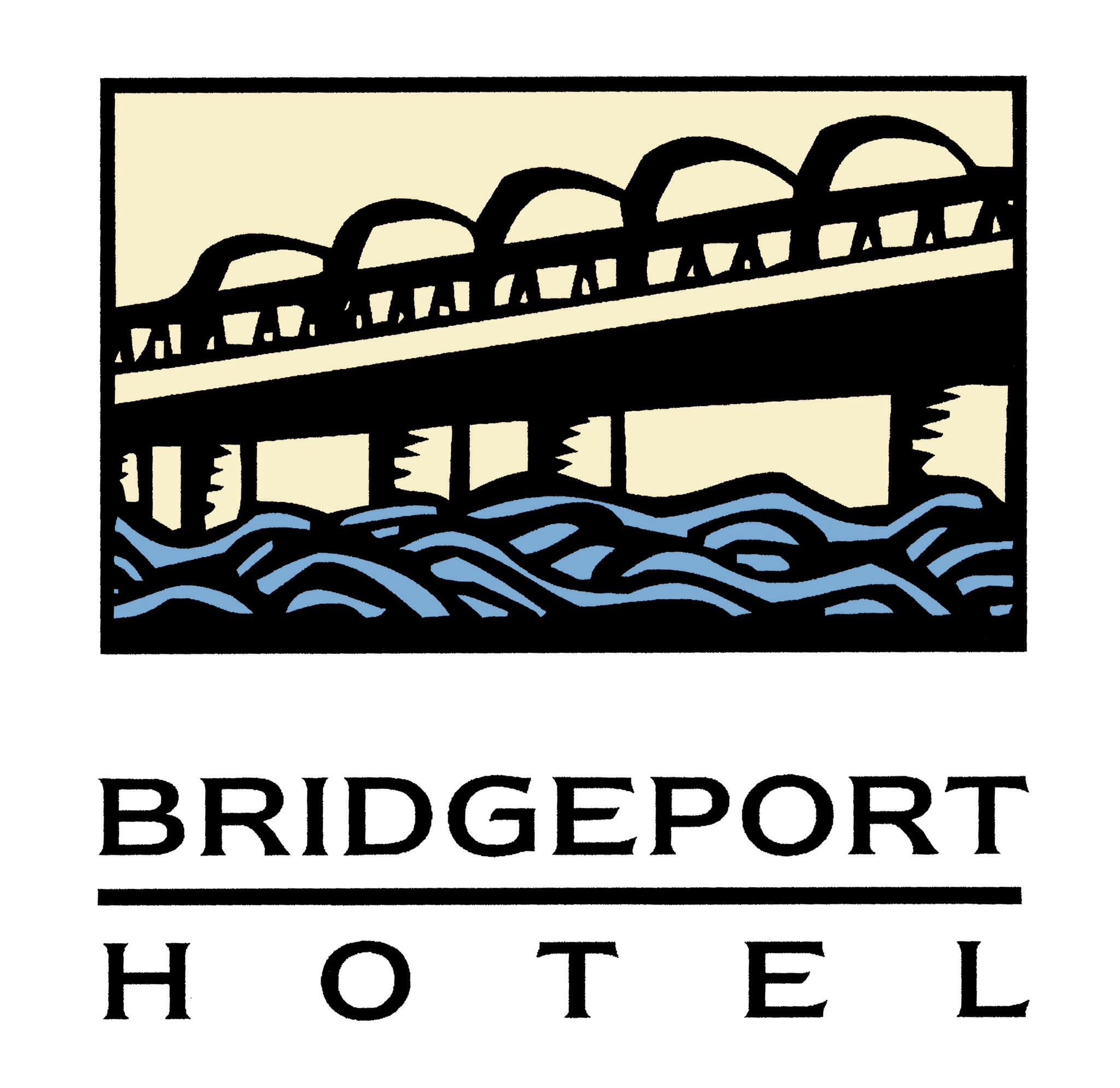 Bridgeport Hotel - Accommodation Tasmania