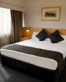 Chifley Penrith Panthers - Accommodation Tasmania