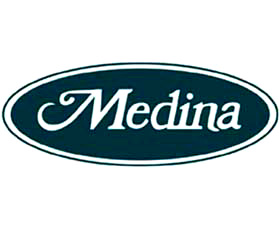 Medina Executive - Accommodation Tasmania