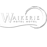 Waikerie Hotel-Motel - Accommodation Tasmania