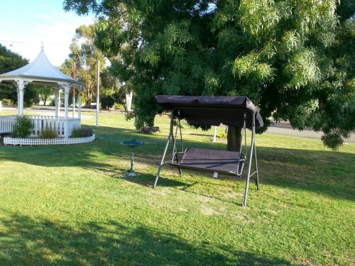 Gazebo Motor Inn - Accommodation Tasmania